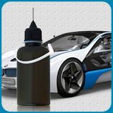 УФ полимеры для ремонта автостекол