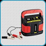 Зарядные устройства, аксессуары