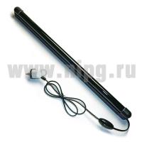 УФ-лампа для склейки 18Вт, 600мм