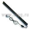 UV lamp for gluing 18W, 600mm