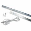 UV LED lamp 56cm, 365nm