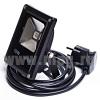 УФ-прожектор 10W, 395нм