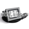 УФ-прожектор 18W, 365нм