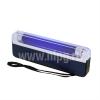 УФ-лампа для склейки 4W
