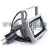 УФ-прожектор 10W, 365нм