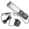 UV lamp 9 W for bonding facets, fusing