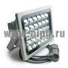 УФ-прожектор 90W, 365нм