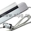 UV lamp for gluing 36W, 1200mm