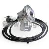 УФ-прожектор 10W, 365нм с линзой