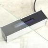 Детектор определения оловянной стороны стекла