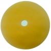 Абразивный круг Trizact 268ХА, зерно А5, коричневый, 125мм, арт.88925