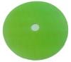 Абразивный круг Trizact 268ХА, зерно А35, зеленый, 125мм, арт.88930